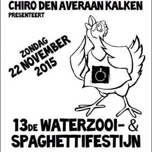 waterzooi 2015