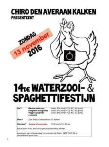 waterzooi2