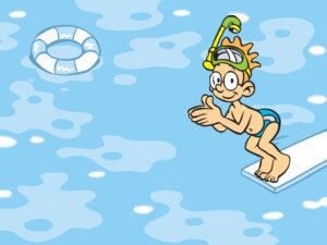 zwemmen_site
